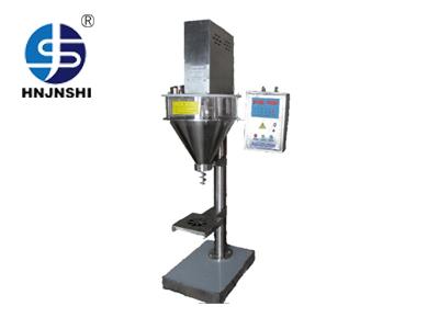 JS-DFB粉剂包装机